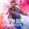 Artyom Bizin