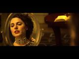 ᴴᴰ Женщина в золотом / Woman in Gold (2015) Саймон Кёртис HD 1080