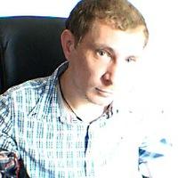 Георгий Фетисов