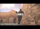 Shwed