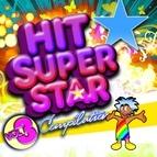 Various Artists альбом Hit Superstar Compilation Vol.3