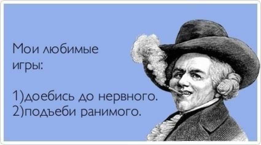 http://cs403723.userapi.com/v403723722/5409/aTnKTap_FAU.jpg