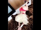 Nikki Delano сочная зрелая сучка и ее большие сладкие сиськи и большая сочная жопа, секс мамка мильфа жопы