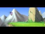 Как поймать перо Жар Птицы (Официальный трейлер)