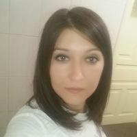 Анна Лели