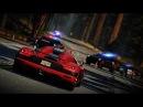 Need for Speed: Жажда скорости 2014 UKR