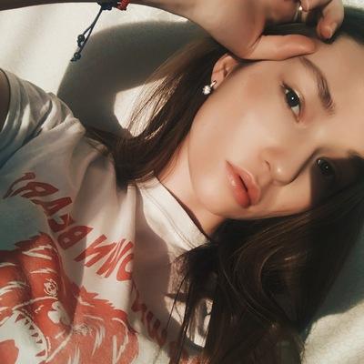 Anastasia Toporkova