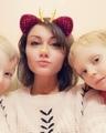 sasha_made_in_russia91 video