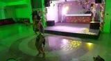 helena_goldes video
