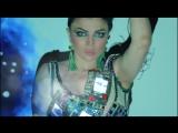 Haifa Wehbe. MJK (HD)