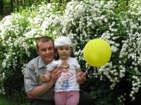 Алексей Алланов, 17 января , Пенза, id182786685