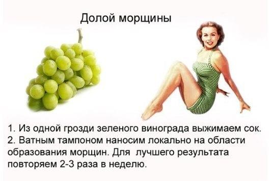 http://cs316821.userapi.com/v316821614/78da/sjt3gxRUTpI.jpg
