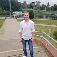 Александр Сальдюн