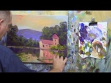 Learn To Paint TV E59