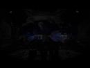 Slipknot_vs_Limp_Bizkit_Luciano_Rock-wap_sasisa_ru.mp4