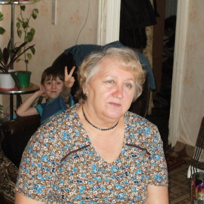 Ида Овсянникова, 4 декабря 1997, Саратов, id221870300
