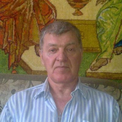Виктор Березуцкий, 26 августа 1989, Владивосток, id198833347