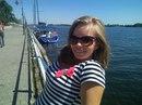 Александра Миронова фото #6