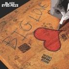 Black Eyed Peas альбом BIG LOVE