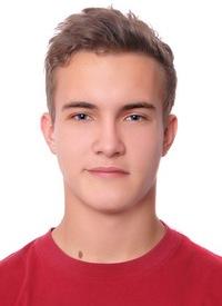 Владислав Мухаморов, 14 ноября , Ливны, id191082225