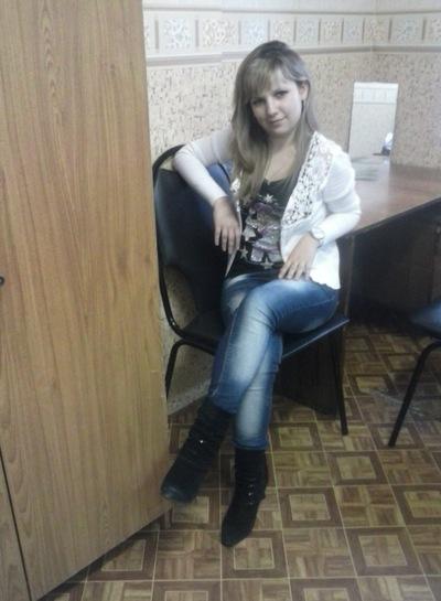 Olqa Tatevosyan, 15 января 1993, Брянск, id170894783