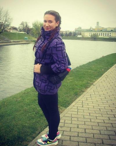 Любовь Тереня, 29 мая , Ачинск, id157770024