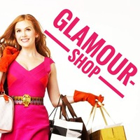 GLAMOUR-Shop