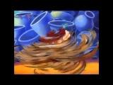 Мультфильмы для Детей Дисней полная версия на русском языке Тимон и Пумба все серии подряд11 15 webm