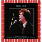 Billy Joel альбом Nassau Veterans Memorial Coliseum, Uniondale, NY, USA, 1977