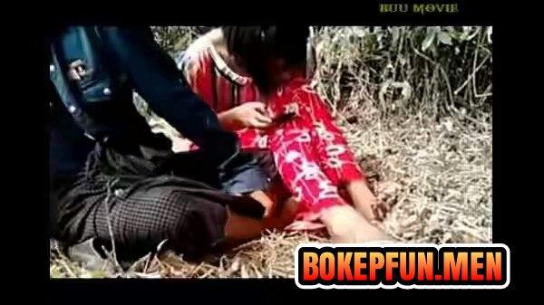 -->Indo sex abg mesum di tengah hutan | Nonton Bokep HD Streaming ...