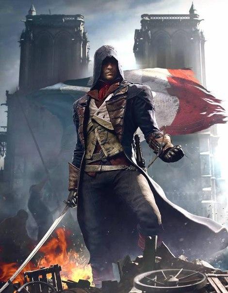 assassins creed liberation hd трейнер fling