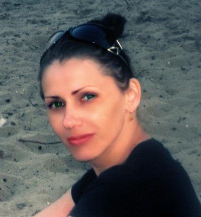 Nataliya Kushneruk, 9 ноября , Гомель, id141835166