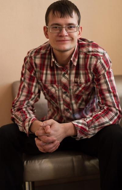 Евгений Целищев, 6 августа , Брянск, id83777595