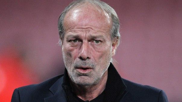 """""""Челси"""" начал переговоры со спортивным директором """"Ромы"""" Вальтером Сабатини, которого хочет видеть в штабе клуба лично Антонио Конте."""