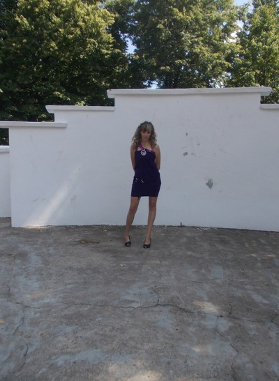 Ирина Боярина, 29 января , Толочин, id169203503