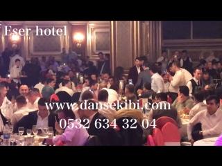 Eser hotel dansöz hizmetimiz.