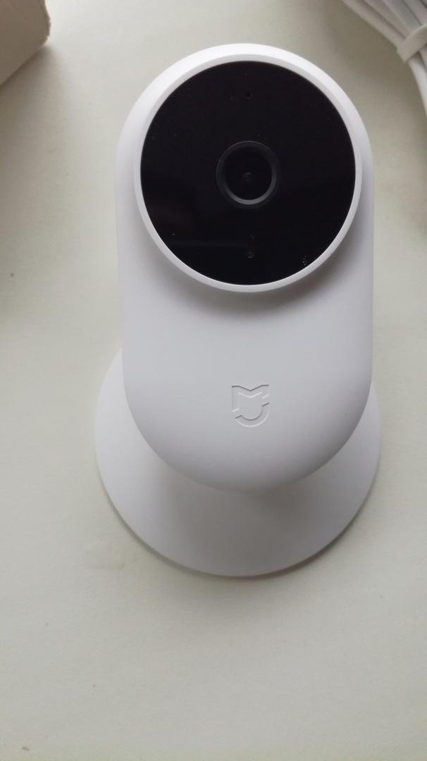 ip camera xiaomi 1080