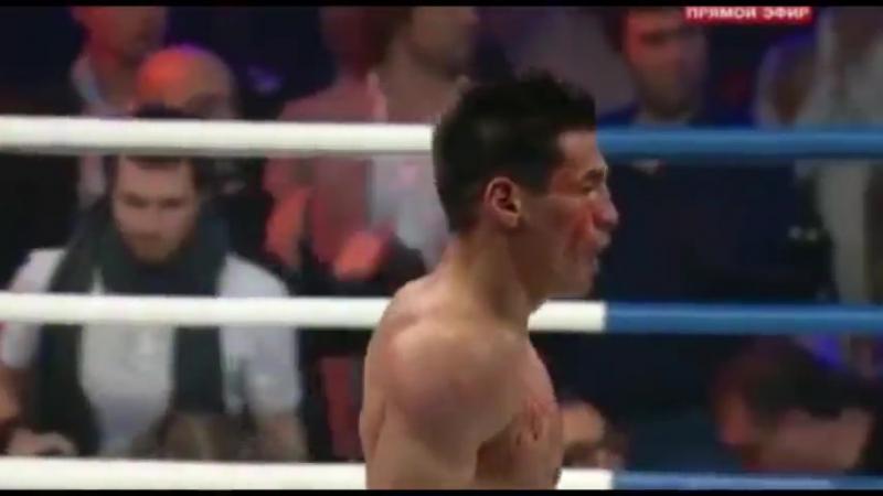 Vidmo_org_Batu_KHasikov_nokautiroval_Gago_Drago_Khasikov_knocked_out_Drago_854.mp4