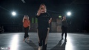 """LET'S NOT PLAY THE GAME"""" BY MAXWELL MISSANDYEJCHOREOGRAPHY"""