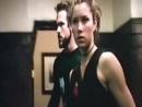 мой монтаж Blade 3 Trinity (Блэйд 3 Троица) - Rob Zombie - Dragula