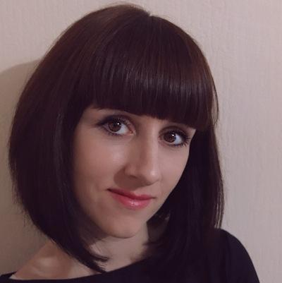 Iris Ka