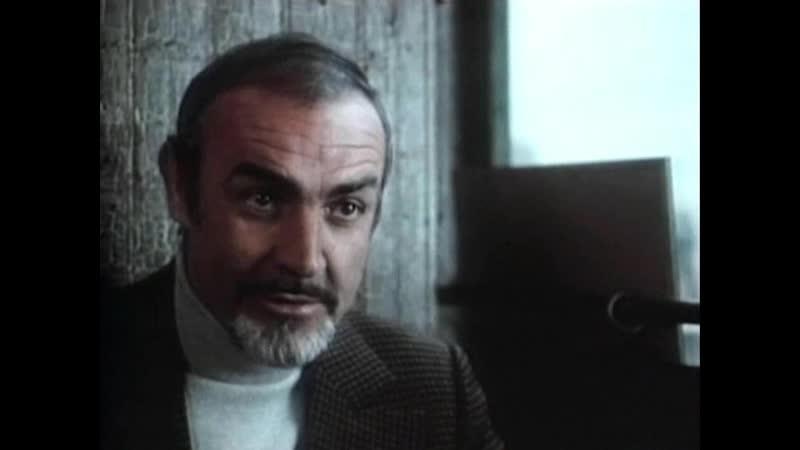 СЛЕДУЮЩИЙ ЧЕЛОВЕК (1976) Ричард С. Сарафьян 720p