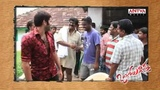 Ongole Gitta Movie Making Video Silk Smitha Song