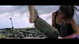 Крутой бой рукопашный - Рейд - Serhat Durmus - Astral ( Best Trap Music V.F.M.style Remix )
