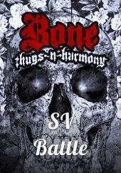 """Воссоединение """"Bone Thugs-N-Harmony"""" продолжается"""