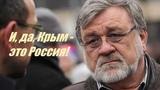 Не хочу ходить по улицам Украины, где при нынешнем режиме шествуют фашисты - Чешский сенатор