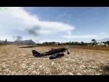 MLG War Thunder 360 no scope dubstep