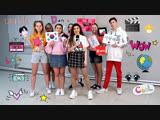 PROMO - K-POP MTCamp
