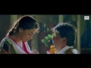 Shahrukh_Khan_Requesting_to_Juhi_Chawla_Comedy_Scene__One_2_Ka_4_Movie.mp4