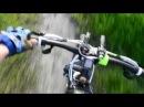 Вело прогулка ! Полтава _ р. Орель, велотуризм, CYCLING, велопоход, cycling trip